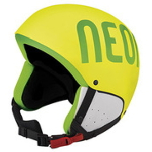 16/17 [NEON/네온헬멧] FREERIDE _ FREEP01 _ YELLOW FLUO/GREEN FLUO