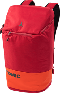 아토믹 17/18 [ATOMIC] RS PACK 45L Red / Bright