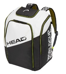 [19/20] HEAD RACING BACKPACK SMALL