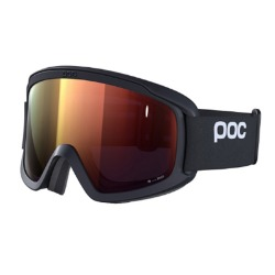 POC_1920 OPSIN CLARITY BLACK/ORANGE