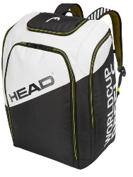 [19/20] HEAD RACING BACKPACK LARGE