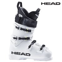 20/21 HEAD RAPTOR 120S RS WHITE