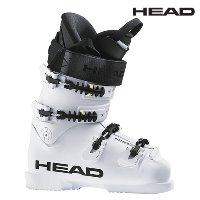 20/21 HEAD RAPTOR 90S RS WHITE